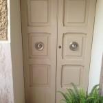 Porta ristrutturata (1)