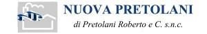 Falegnameria Nuova Pretolani
