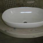 piano lavabo - 2