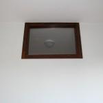 2 - Finestra in abete (2)