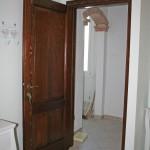 2- Porta in castagno (4)