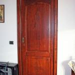 2- Porta in castagno (7)