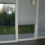 finestra alzante scorrevole tre ante 2